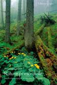 """""""Nature primordiale, des forêts sauvages au secours de l'homme"""""""