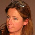 Agnes Rambaud