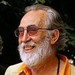 Alain Chevillat