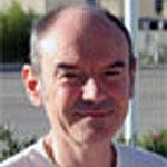 JP Le Danff