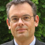 Sylvain Lambert